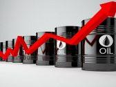 بعد الهجوم الارهابي على بقيق .. خبراء الاقتصاد يكشفون عن توقعاتهم  بشأن سعر برميل النفط خلال الأيام القادمة