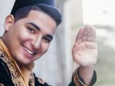 """والده اكتشف الجثة أثناء صلاة الفجر.. وفاة غريبة لنجم برنامج """"فنان العرب""""!"""