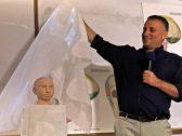 """اطلقوا عليه """"ابن عم الإنسان"""".. علماء يعيدون تشكيل شخص مات منذ 50 ألف عام"""