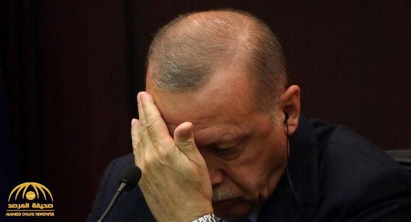 """تفاصيل الخطاب الرسمي من مصر للأمم المتحدة ردا على """" أردوغان"""""""