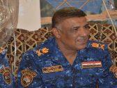مقرب من إيران يتسلم منصبًا عسكريًا مهمًا في العراق  وسط مخاوف سياسية