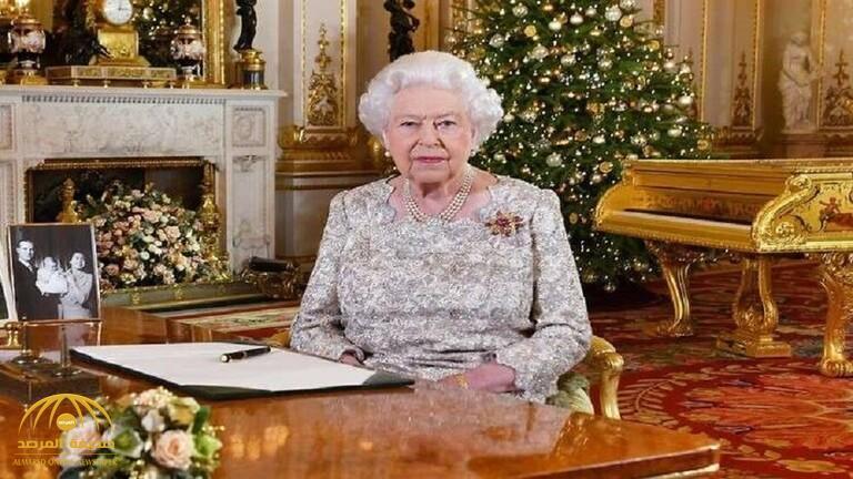 """ملكة بريطانيا تصدم رئيس الوزراء  """"بوريس جونسون"""" بشأن تشريع  قانون خروج بلادها من الاتحاد الأوروبي"""