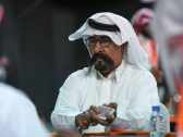 شاهد بالصور: العصيمي والهذلي أول الفائزين في مسابقة بطولة البلوت في قرية الهجن بالطائف !