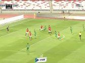 بالفيديو: المنتخب السعودي يتعادل من نظيره اليمني بهدفين لكل منهما  في التصفيات الآسيوية المؤهلة لكأس العالم 2022