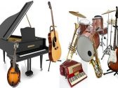 ماهي عقوبة تشغيل الموسيقى في أوقات الأذان وإقامة الصلاة ؟