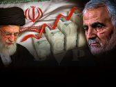 تقرير: اقتصاد إيران على شفا الانهيار