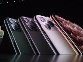 """الكشف عن أسعار """"آيفون 11"""" في السعودية بعد إعلان إطلاق خدمة الطلب المسبق"""
