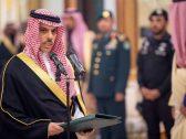 """السفير السعودي لدى ألمانيا يعلق على احتمالية توجيه """"ضربة عسكرية"""" ضد إيران!"""