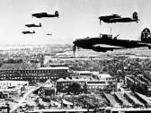 كيف بدأت الحرب العالمية الثانية؟.. أسرار تكشف للمرة الأولى