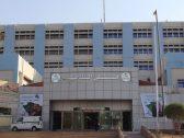 إصابة جرّاح في غرفة العمليات بمستشفى الملك فهد بالمدينة المنورة.. والشؤون الصحية ترد !