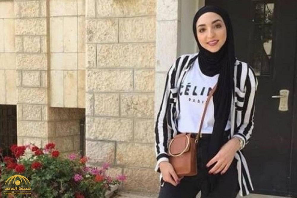 خطيب الفلسطينية إسراء غريب  يتخلى عن صمته ويكشف تفاصيل جديدة حول علاقتهما ويوم خروجهما سويا !