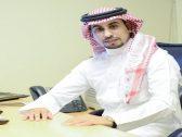 عقب خروج النصر من الآسيوية.. محمد شنوان العنزي: مبروك للاتحاد السعودي!