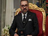 أول تعليق من ملك المغرب على الهجمات الإرهابية التي استهدفت منشآت أرامكو في بقيق