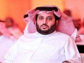 تركي آل الشيخ يعلق على واقعة إصابة طفلة في اشتعال منصات الألعاب النارية بالرياض وهذا ما طلبه من ذويها !
