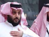 """الجائزة سيارتين إحداهما """"BMW"""".. آل الشيخ يعلن مسابقة جديدة للسعوديين على """"تويتر"""" والعرب على """"فيسبوك""""!"""