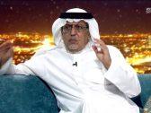 بالفيديو .. الأمير خالد الكبير  : ماجد عبدالله أخطر على المرمى من سامي الجابر .. وهذا ما سأفعله لو كان لدي فريق !