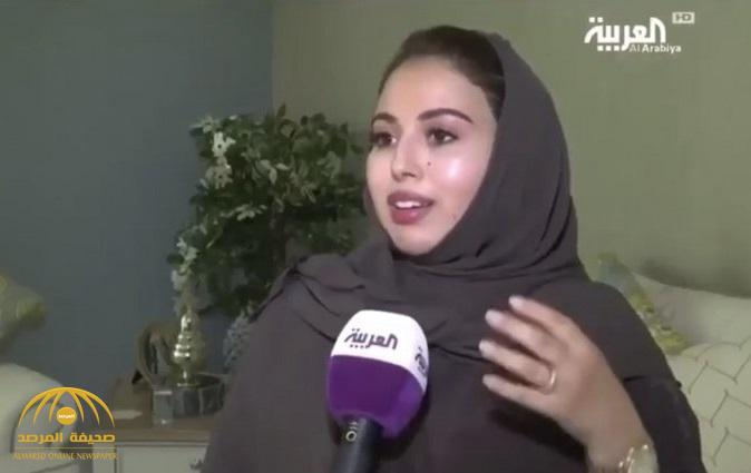 بالفيديو .. معلمات سعوديات يكشفن انطباعهن عن تجربتهن الأولى في تدريس البنين