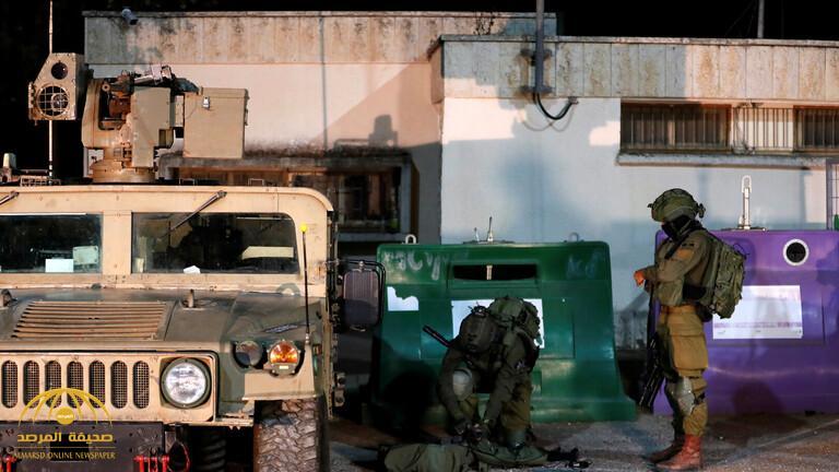 الجيش الإسرائيلي : كانت تفصلنا 30 دقيقة عن الحرب .. ويكشف سر عملية الإجلاء الوهمية