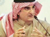 """بعد تعيينه رئيسًا لمجلس إدارة """"أرامكو"""".. من هو ياسر الرميان؟"""