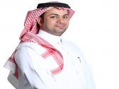 كاتب سعودي: ما تخشاه إيران أكثر من الضربة