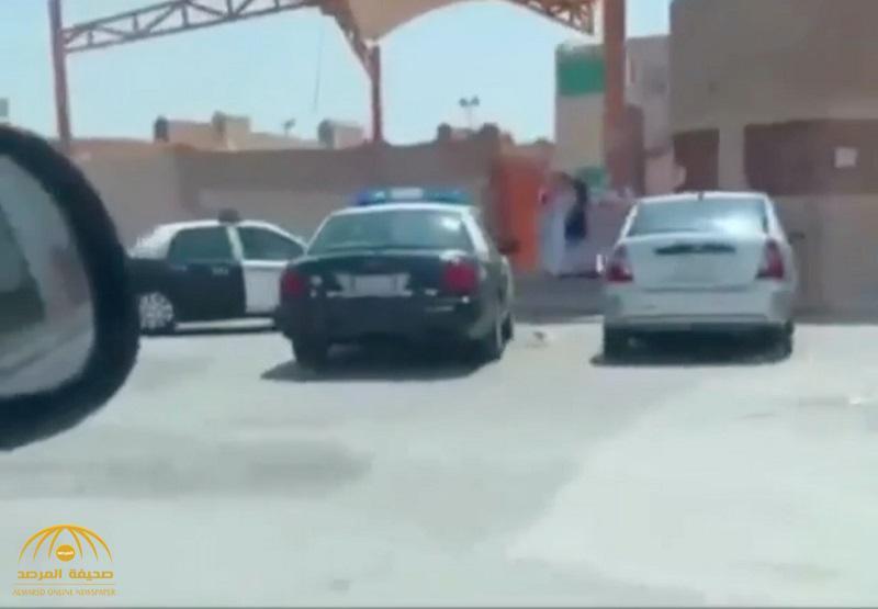 تعليم الرياض يصدر بيانا بشأن مقتل طالب ابتدائي على يد زميله في مدرسة غرب العاصمة