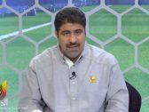 بالفيديو .. إعلامي كويتي ينتقد اللاعب يوسف الثنيان بسبب سامي الجابر : ما أعتقد أنك مغرور!