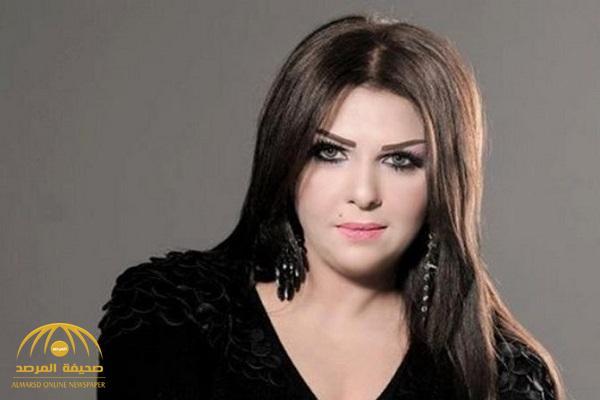 وفاة الفنانة التونسية منيرة حمدي.. وهذه نبذة عن حياتها !