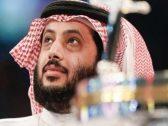 """""""لم أتوقع ما أنا فيه الآن وما زلتُ فقيرا"""".. تركي آل الشيخ يفاجئ متابعيه بردود مباشرة على أسئلتهم"""