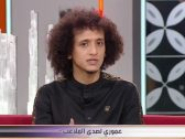 """بالفيديو .. """"عموري"""" يكشف سبب فشل تجديد عقده مع الهلال"""