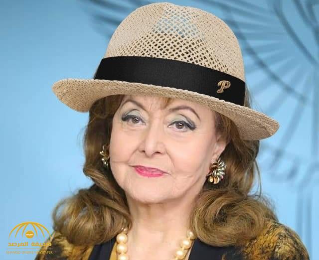 """ليلى طاهر تزوّجت 6 مرات وطلّقها يوسف شعبان 3 مرات.. ويوسف شاهين وصفها بـ""""الهبلة"""""""