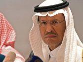"""تفاصيل تقرير نشرته """"رويترز"""" عن الأمير عبد العزيز بن سلمان.. وسر وصفها له بـ""""صقر النفط السعودي""""!"""