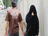 الكشف عن نسبة جرائم التحرش في المملكة هذا العام.. وهذه أبرز العقوبات !
