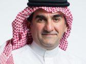 """تعيين """"ياسر الرميان"""" رئيسًا لمجلس إدارة شركة أرامكو بدلاً من """"الفالح"""""""