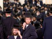 تعرف على أول دولة أوروبية طردت اليهود وجعلتهم يرتدون شارات صفراء