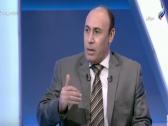 بالفيديو .. إخواني منشق: زبيبة الصلاة على وجوه الإخوان صناعية بيعملوها بالمكوى!