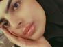 """شاهد : سارة الودعاني تصدم متابعيها بـ""""تنفيخ الشفايف"""".. وفجأة تكشف الحقيقة!"""