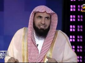 فيديو.. الشيخ أحمد الغامدي : غطاء الوجه يعيق حاستي الشم والنظر عند المرأة.. ولا يجب أن تُلزم بالعباءة!
