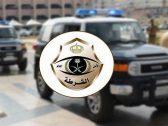 مصادر: الجهات الأمنية تلقي القبض على مشعل الفتنة بين القبائل في جازان