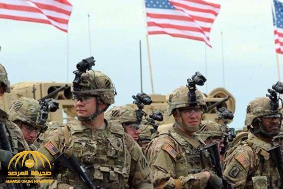 مسؤول بوزارة الدفاع الأمريكية : مزيد من القوات العسكرية  قد تتوجه للسعودية بعد هجوم أرامكو