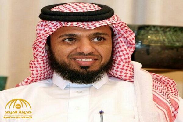 """المريسل يفجر مفاجأة بشأن معاقبة لاعب النصر """"حمدالله"""" !"""