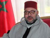 بيان من الديوان الملكي المغربي بشأن صحة الملك محمد السادس