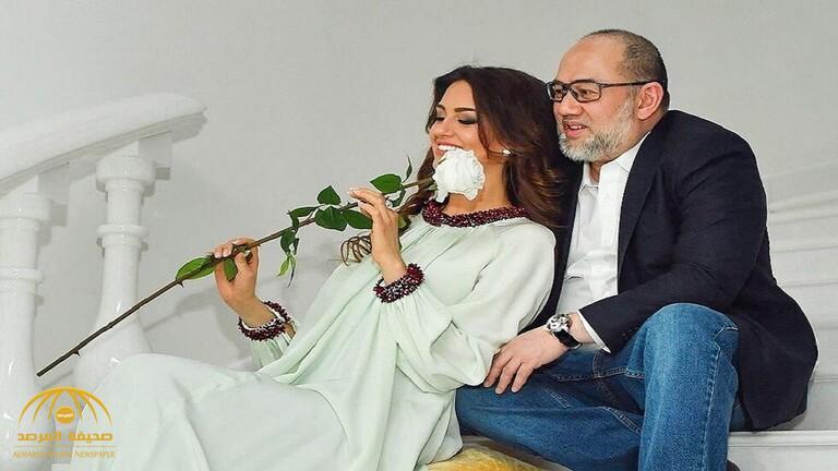 ملكة جمال موسكو تكشف أسرار جديدة عن ملك ماليزيا السابق بعد انفصالهما وقصته مع زوجته التشيكية!