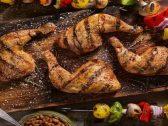 لأول مرة.. دراسة تربط تناول لحم الدجاج بمرض السرطان!