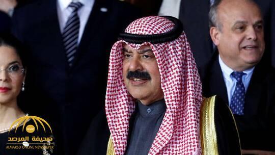 تصريحات كويتية جديدة  بشأن دورها في حل الأزمة الخليجية مع قطر!