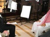 """"""" 60 دقيقة """" مع ولي العهد طال انتظارها…. ما لا تعرفه عن  قناة CBS  التي حاورت  الأمير محمد بن سلمان وهذا موعد البث !"""