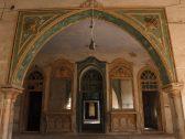 """استغرق بنائه 5 أعوام بأمر من الملك عبدالعزيز ..  شاهد: """"قصر خزام"""" بجدة الذي شهد أول اتفاقية للتنقيب عن البترول – صور"""
