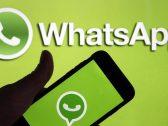 """""""واتساب"""" يصدم مستخدميه.. التطبيق لن يعمل على هذه الهواتف بحلول فبراير 2020!"""