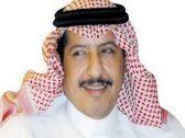 """محمد آل الشيخ: قطر يجب عليها أن تدرك  أن الحل في الرياض وإلا فليبقوا في """"الشبك"""" إلى أبد الآبدين"""