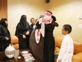 بعد احتجاز دام 4 سنوات.. بالصور : تحرير مواطن من قبضة الحوثيين