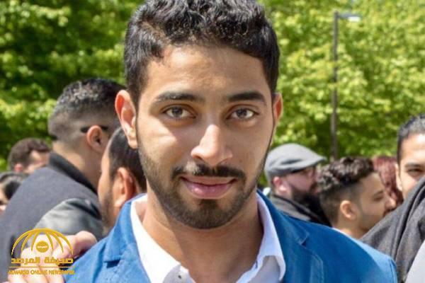 وفاة مبتعث سعودي في أمريكا .. وأسرته تكشف عن اللحظة التي اختفى فيها عن الأنظار
